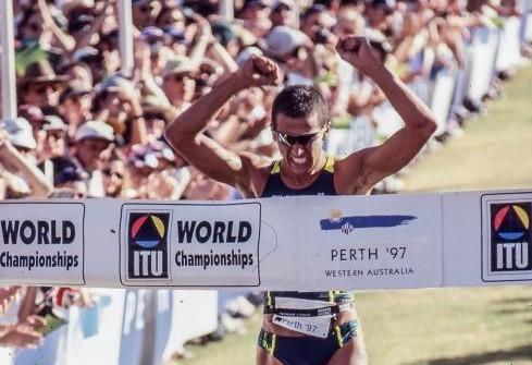 1997ituworldchampion-3_2