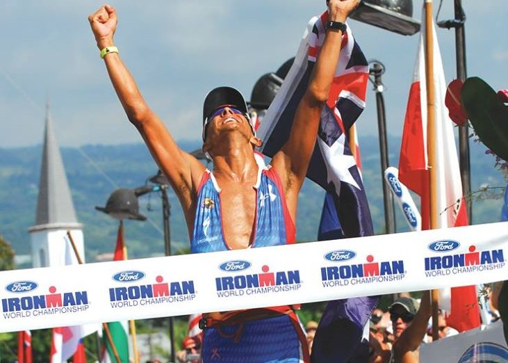 2007ironmanworldchampion