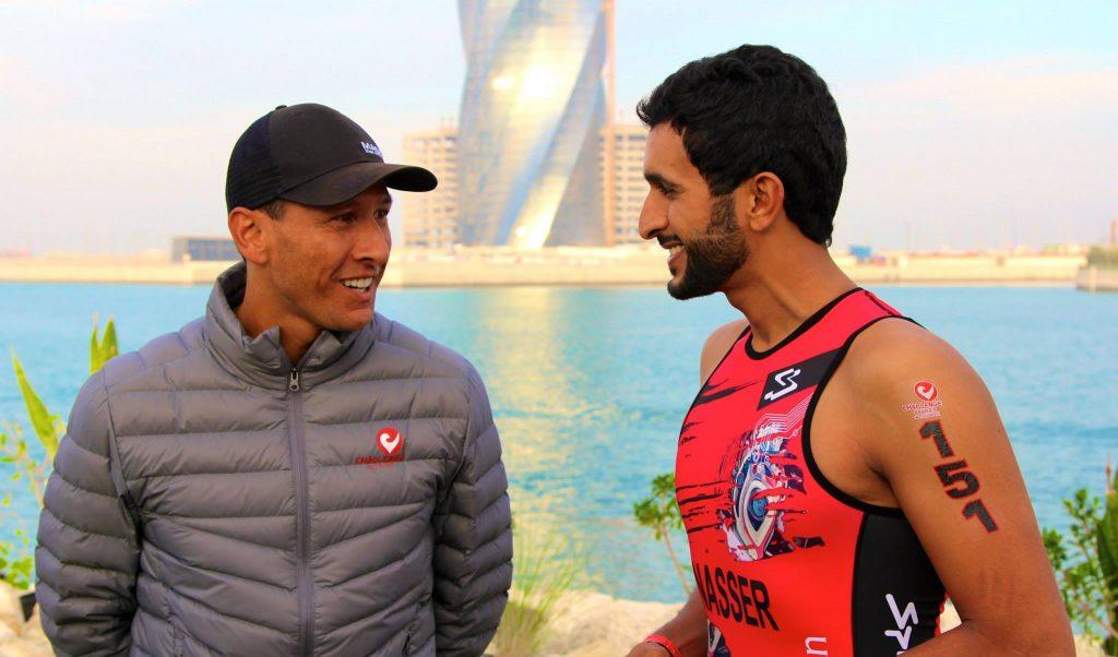 Bahrain Endurance 13-1
