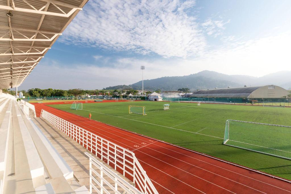 track-field-thanyapura-1