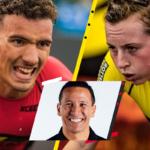 2020: the Future Stars of Triathlon are Here