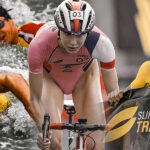 Tokyo Olympic Picks