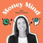 Money Mind Podcast: Chris McCormack believes anything is possible